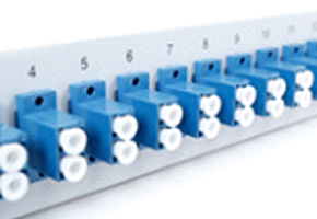 PATCH PANEL VE  DUVAR TİPİ KUTULAR